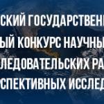 ipi-2018